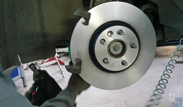 Тюнинг Форд Мондео 4 своими руками: двигателя, салона, кузова