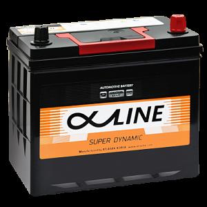 Кальциевые аккумуляторы для автомобиля плюсы и минусы: как заряжать