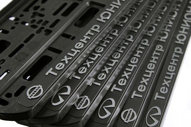 Тормозные диски на Ниссан Тиида: выбор и замена