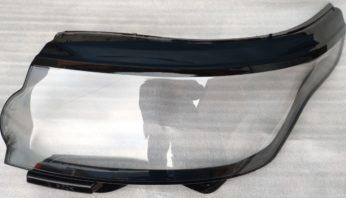 Тюнинг Рендж Ровер Спорт своими руками: салона, подвески, двигателя