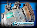 Радиатор кондиционера на Тойота Королла 120: замена, чистка